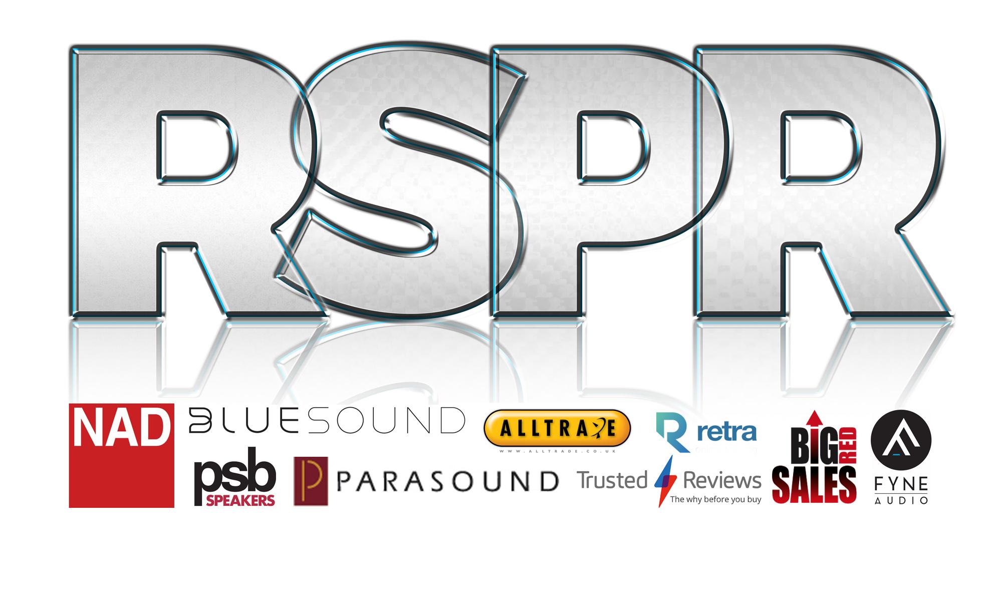 RS PR Media Solutions Ltd.